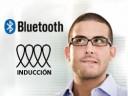 Differenza tra microauricolare bluetooth e ad induzione