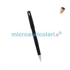 Micro auricolare VIP Pro Mini con penna bluetooth